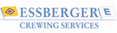 Essberger Crewing Services